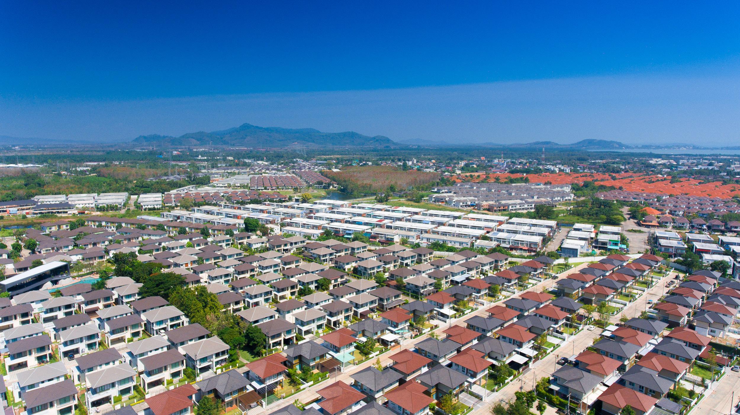 Мнения экспертов: кто и почему покупает недвижимость на Пхукете