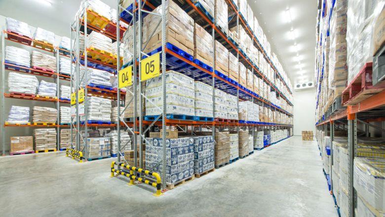 Компания JWD Asia Logistics Cambodia получила сертификат ISO-22000