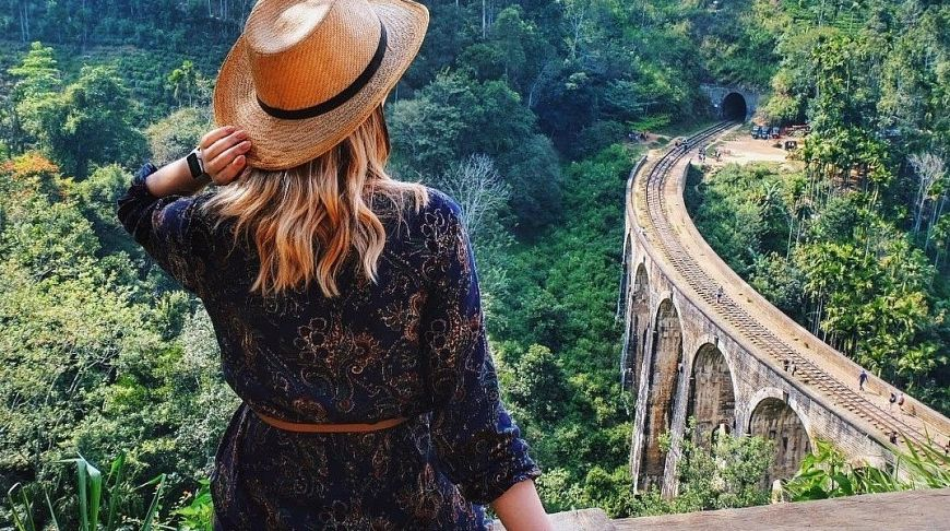 Как не испортить себе отдых: 10 мелочей, которые стоит учитывать при планировании путешествия