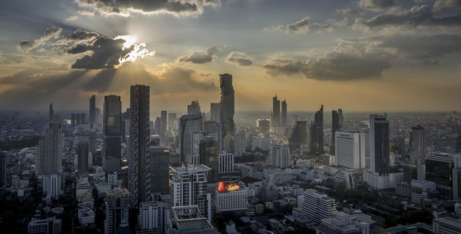 Таиланд опасается появления дешёвого алкоголя после подписания сделки с ЕС