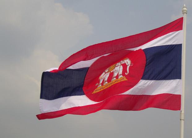 Тайцы разработают сверхмалую подлодку