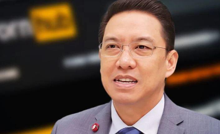Министр Таиланда жёстко настроен запретить PornHub