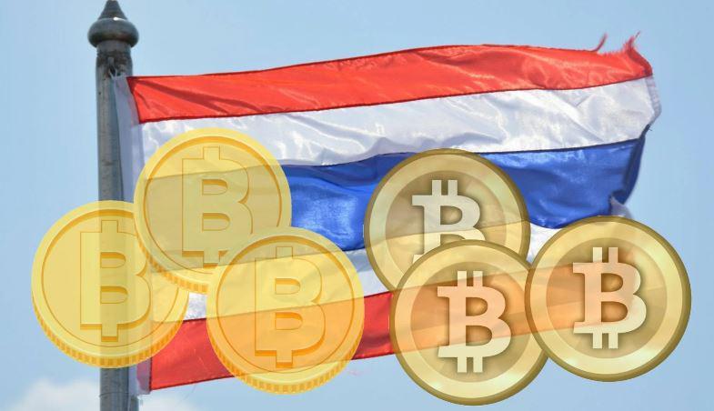 Таиланд ужесточает процесс регистрации криптовалютных кошельков