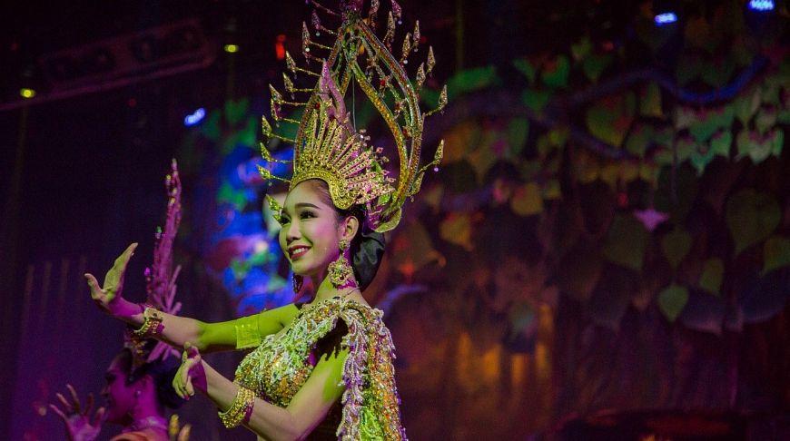Третий пол: 8 фактов о ледибоях, которые нужно знать, собираясь в Таиланд