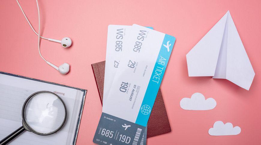 Слишком дорого: самые невыгодные дни для авиаперелетов в 2020 году