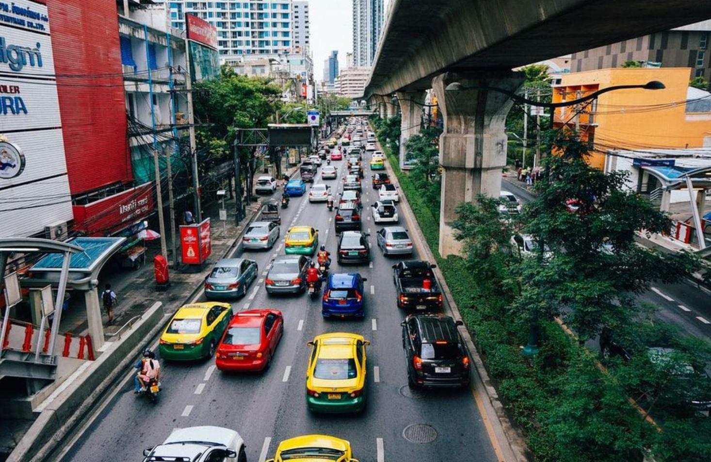 Таиланд призывают ослабить ограничения на ведение бизнеса для иностранцев