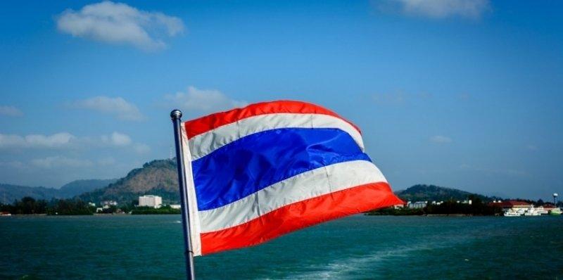 Таиланд получил первые десять заказанных в Китае танков