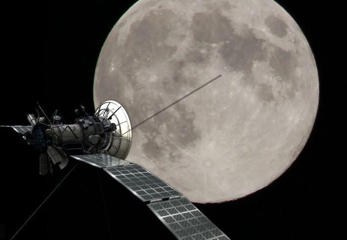 Таиланд начнёт покорять космос в 2023 году