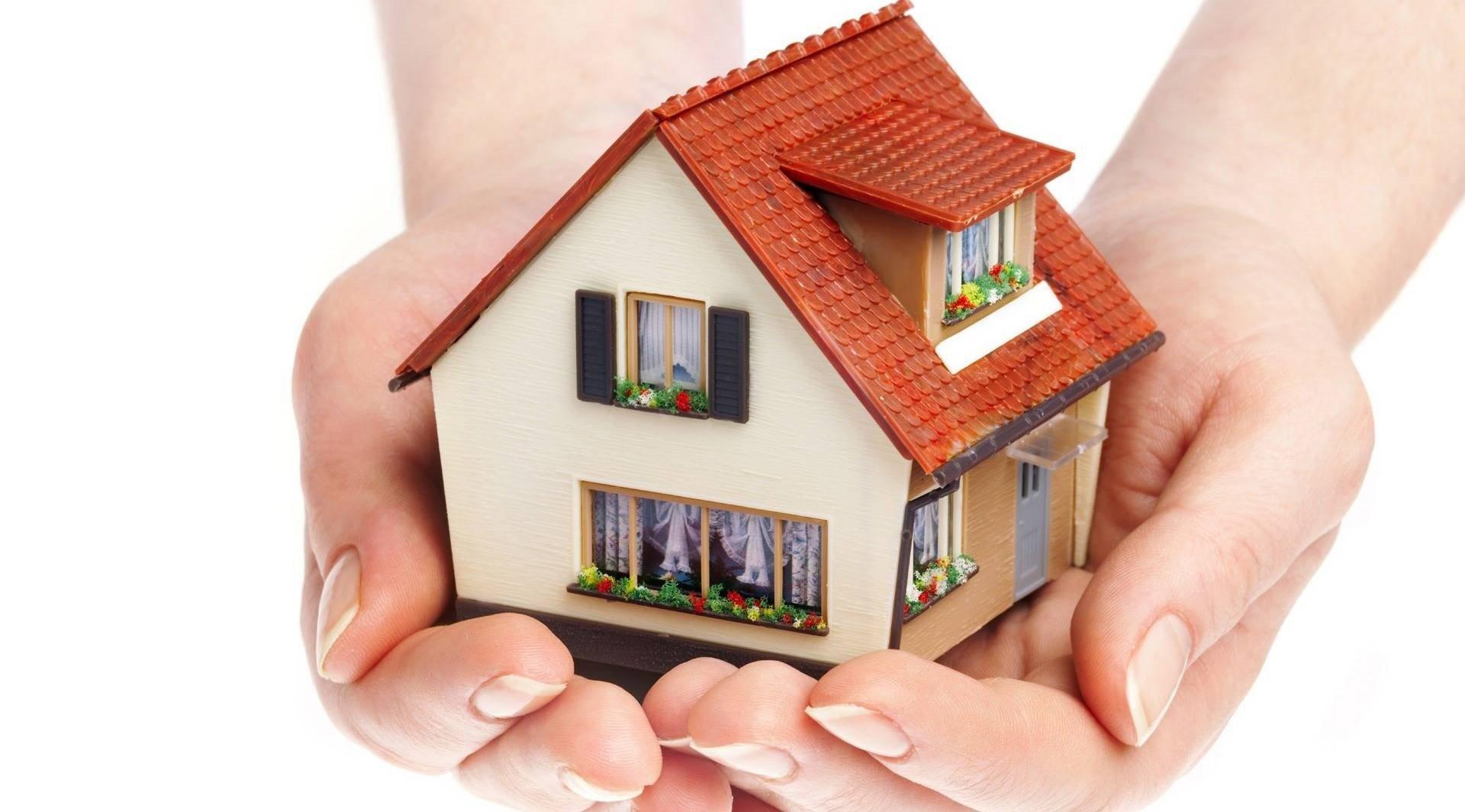 Алгоритм приобретения недвижимости в Тае, а также о том, как заработать на подобной операции