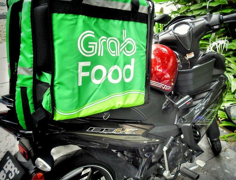 Департаментвнутреннейторговли ищет способы снизить плату за доставку еды