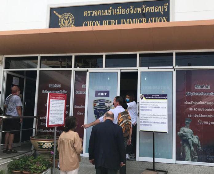 Консультации по путешествиям в Таиланд