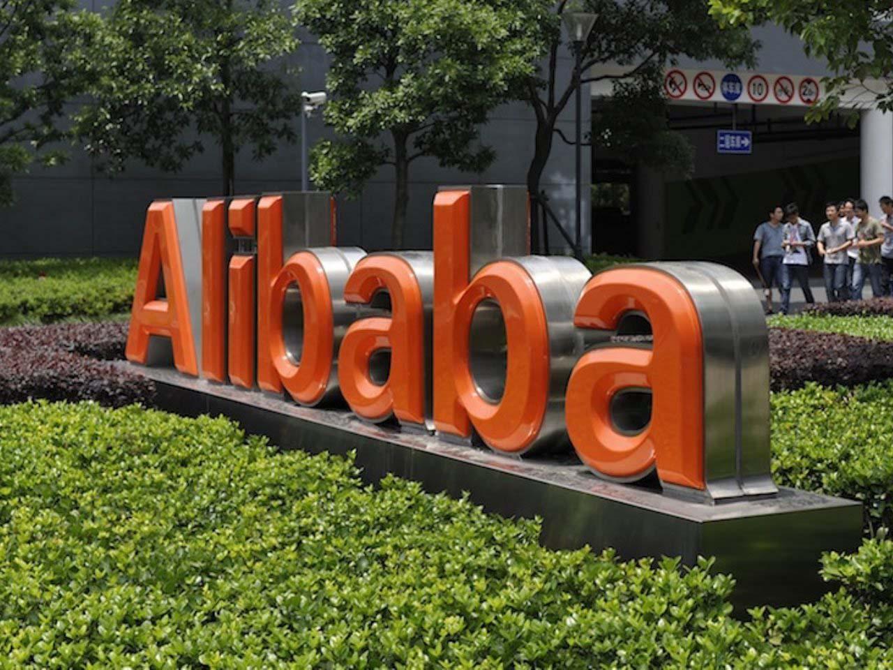 Тайские товары появятся в продаже на Alibaba и в супермаркетах Hema