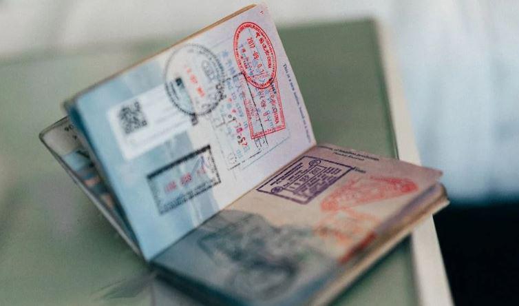 Иностранцам разрешили оставаться в Таиланде до сентября