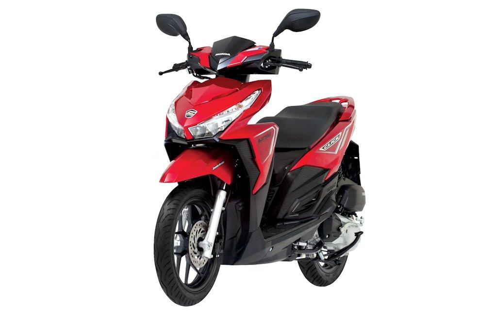 Куплю мотобайк , мотоцикл , скутер по лучшей цене .  Модель , пробег , год , на чье имя гринбук , вашу цену жду на   вотсап\вайбер +79266565252  . звонки +66957121447 (0957121447)