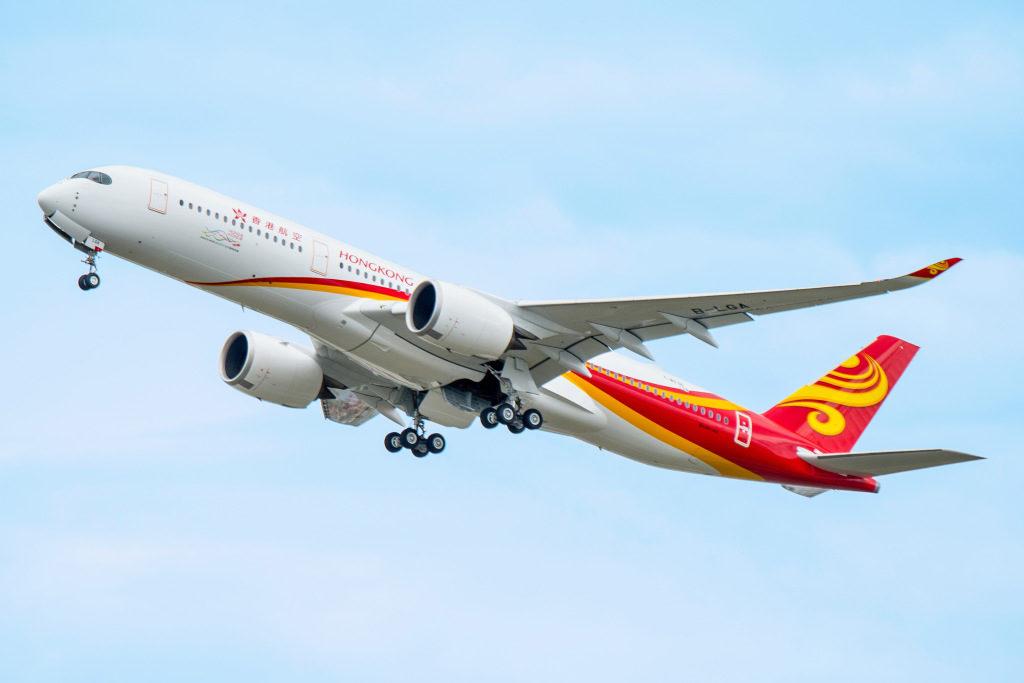 Минтранс РФ: полеты в Азию из-за индо-пакистанского конфликта могут подорожать на 10-12%