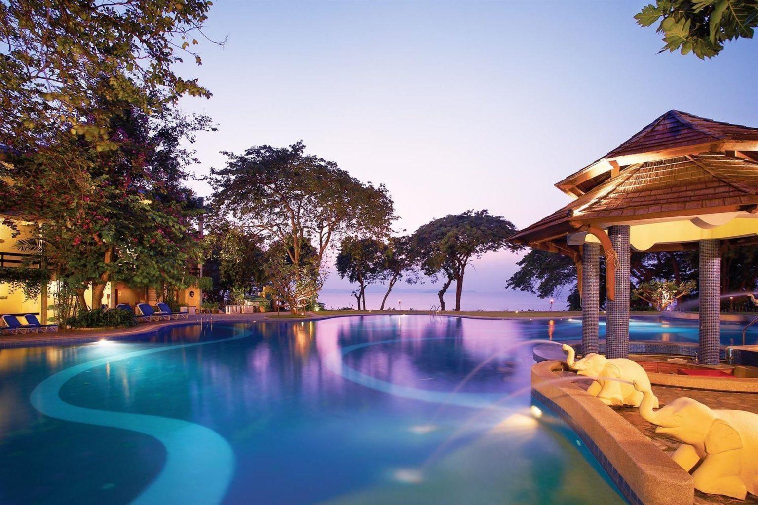 Министр туризма заявил, что будет жестко бороться с мошенниками в сфере туризма Таиланда