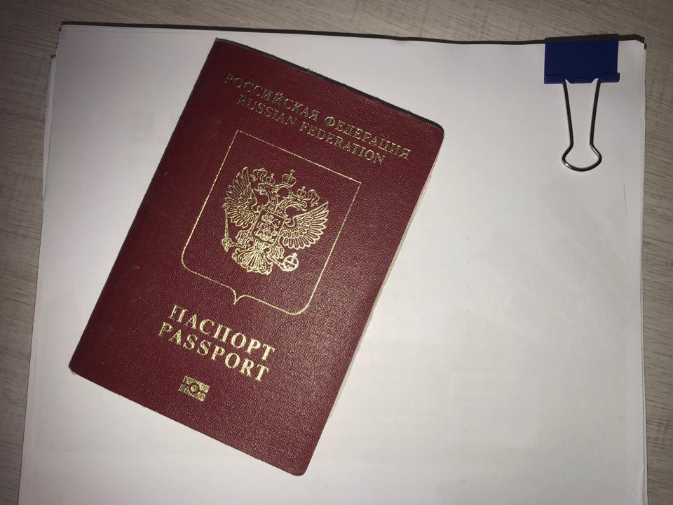 Студенческие визы в Таиланде под вопросом