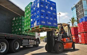 Новый завод Heineken открыт в Камбодже