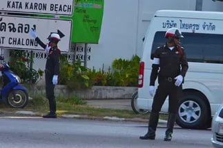 В деле о гибели двух красноярцев в Таиланде возможны фальсификации