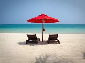 Россияне вышли на третье место в списке любителей курортов Таиланда