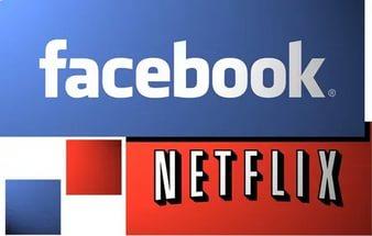 Facebook и Netflix столкнулись с угрозой ограничения работы в Таиланде