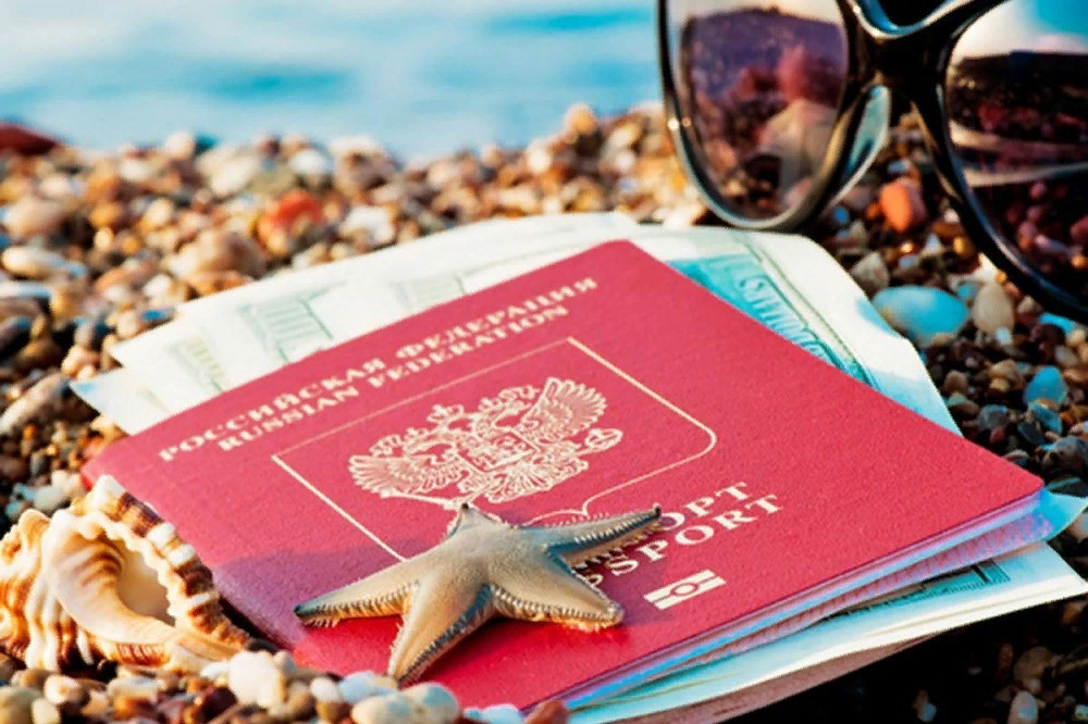 Что делать тем, у кого была путевка за границу на июль?