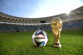 Таиланд отозвал заявку на проведение Кубка Азии по футболу 2023 года