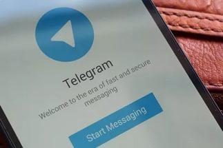 Правительство Камбоджи становится активным пользователем Telegram