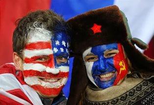 Что думают о нас американцы?