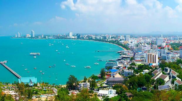В Таиланде на поддержку туризма направят более 700 млн долларов