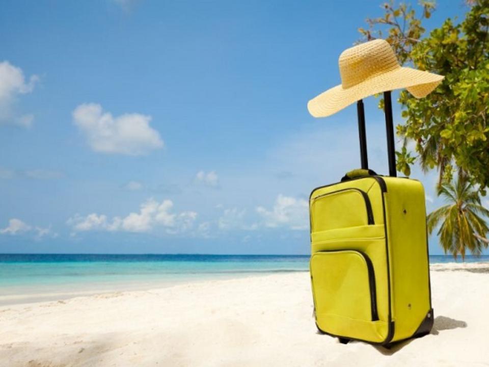 Иркутянин купил «путевку» в Таиланд у мошенников и остался дома
