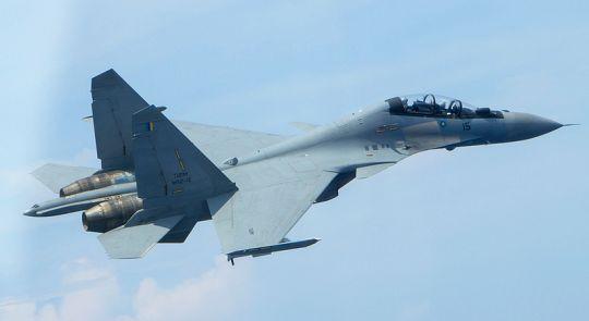 Ростех: Таиланд интересуется российскими танками и самолетами