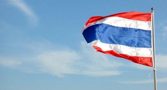 Таиланд убрал из календаря один нерабочий день и добавил два новых