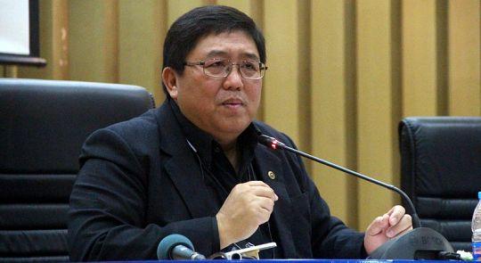 Губернатор пригрозил нелегальным отелям сносом