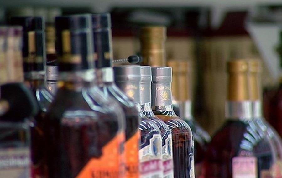Перед выборами в Таиланде запретят торговлю алкоголем
