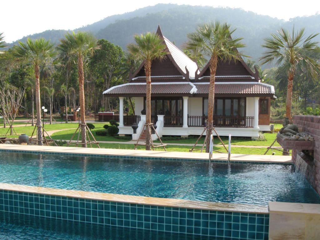 Тайланд рассматривает возможность долгосрочной аренды земли иностранными гражданами