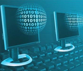 Бангладеш, Камбоджа и Китай намерены перейти на трансграничную электронную торговлю