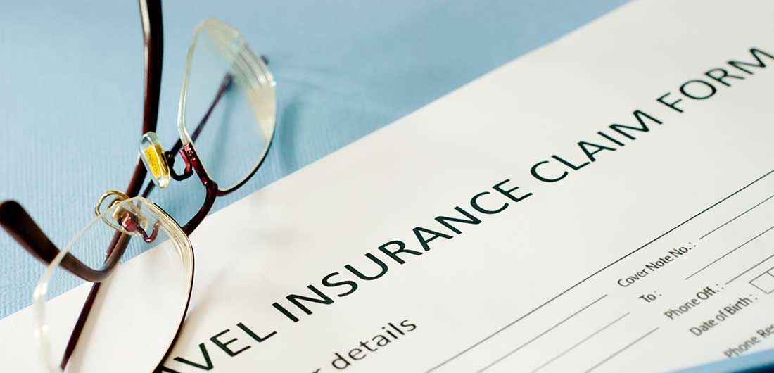 Медицинская страховка в Таиланд 2019