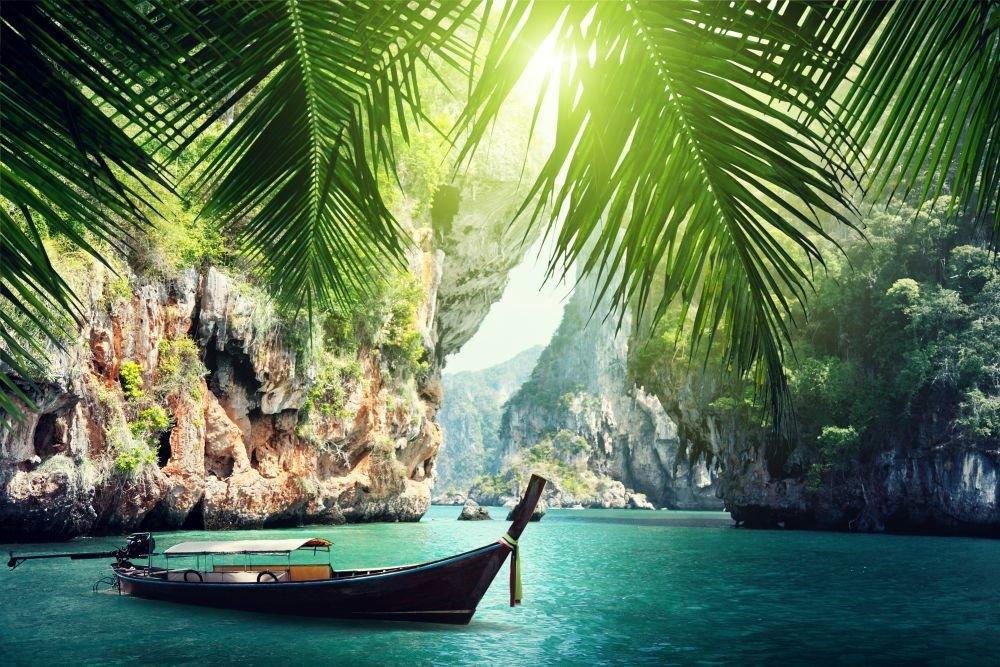 В Таиланде предложили организовать для путешественников туры с вакцинацией