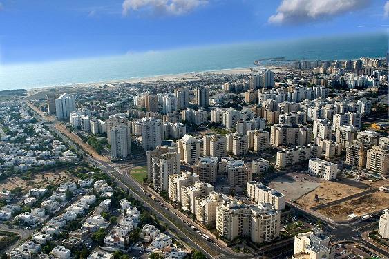 Недвижимость в Израиле: покупка жилья
