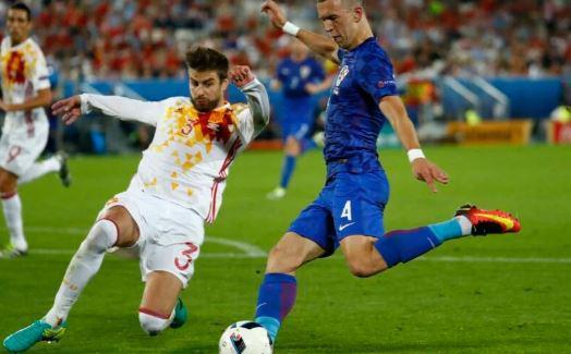 В Таиланде произошёл всплеск незаконных азартных игр на фоне Чемпионата Европы - 2020