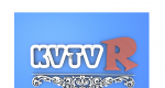 Khmer Videos TV Record