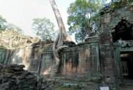 Preahkhan
