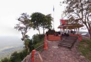 Borderview to Cambodia