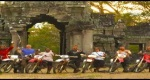 Cambodia Motorcycle Tours Adventures across the Kingdom of Wonder