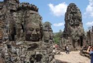 Мир своими глазами. Камбоджа (Cambodia)