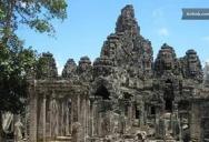 5 Причин жить в Сием Рип   Подведение итогов   Камбоджа 28