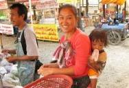 (Камбоджа Цены 2015) Оранж