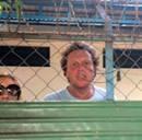 Специальный корреспондент. Камбоджийский капкан Полонского