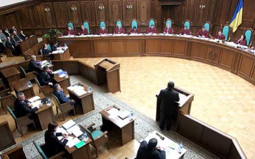 Верховный суд Камбоджи решит судьбу оппозиции